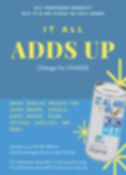 It All Adds Up Flyer.jpg