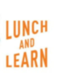 lunch%20and%20learn_edited.jpg
