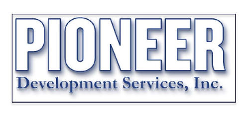 Pioneer Logo - Large - Terry Keusch.jpg