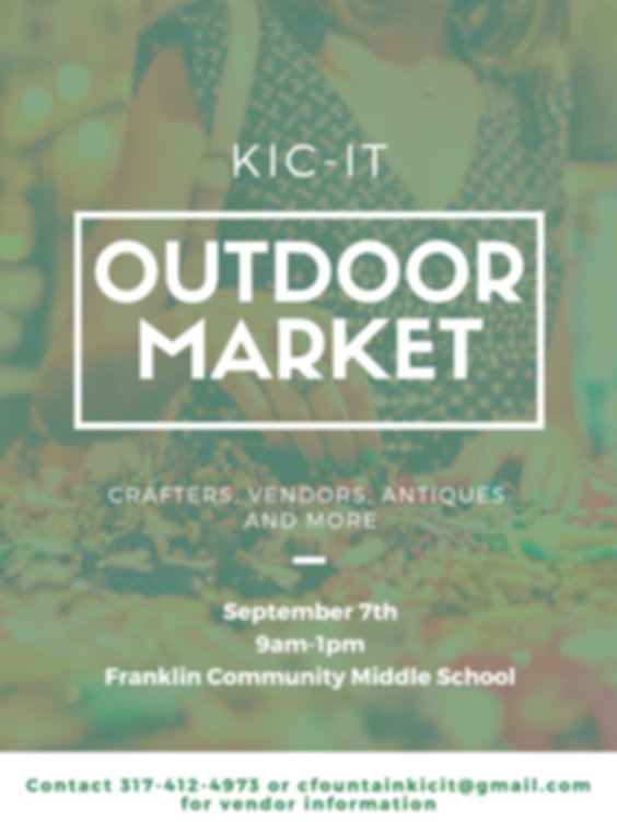 Outdoor Market Flyer.jpg