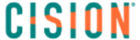 cision-logo.png