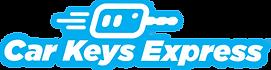 cke-logo.png
