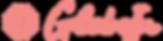 Logo A 1200x300 Pink.png