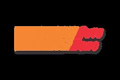 autozone-emblem-png-logo-4.png