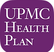 upmc health plan.png