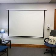 Group room 6.jpeg