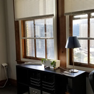 Speciality office 3.jpg