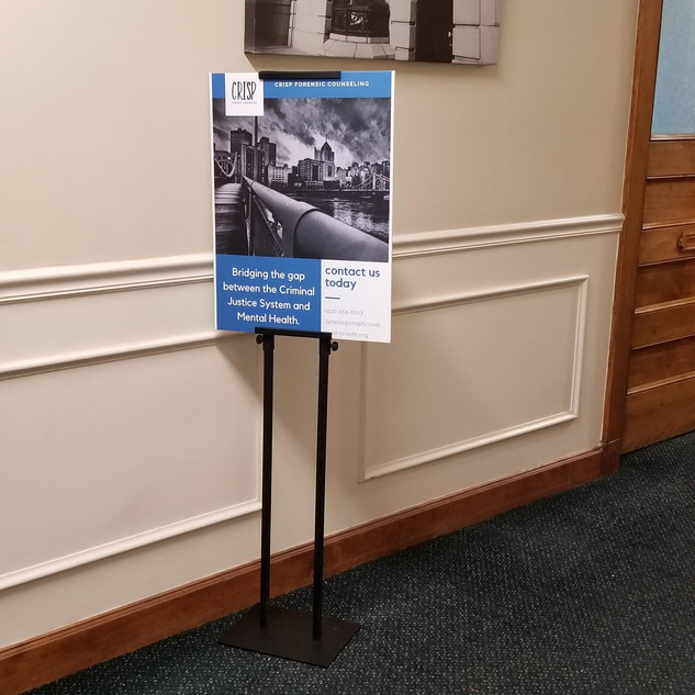 hallway sign.jpg