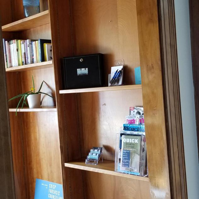 Waiting Room Doorway.jpg