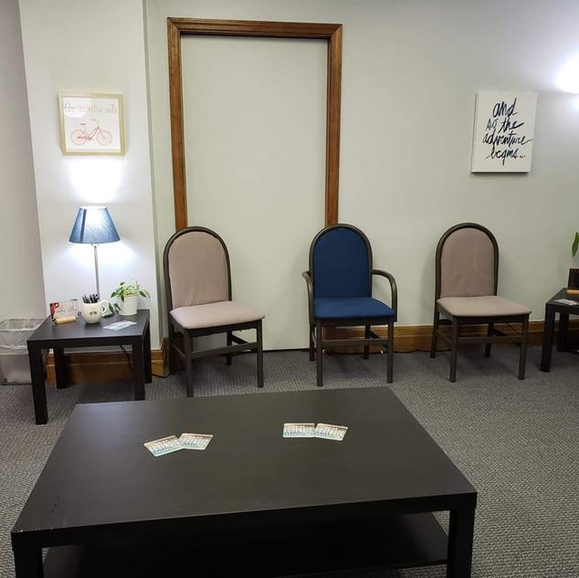 Group Room 11.jpg