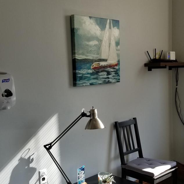 Speciality office 1.jpg