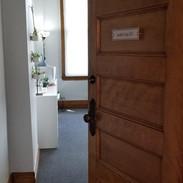 Janelle Doorway.jpg