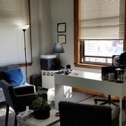 Janelle office 1.jpg