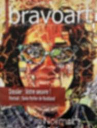 bravoart.org 2018-19 (cover).jpg