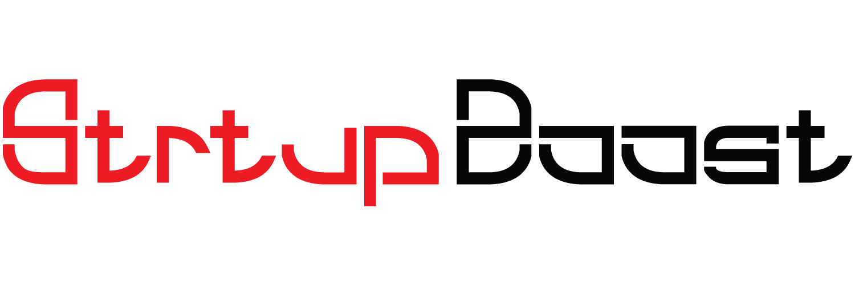 Start-Up Boost