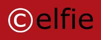 Celfie Logo
