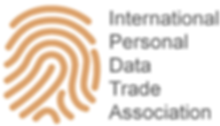Personal Data Trade Association