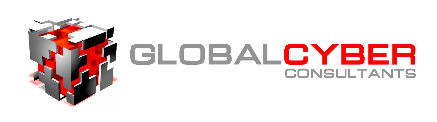 Global Cyber Consultants