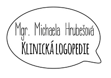 logo_logopedie bile pozadi_2020.png