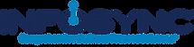 Offical Logo-01-01-01.png