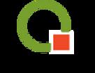 Quentelle-logo-100pxhigh-01-003.png