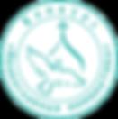 Logo_soc.PNG