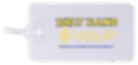 Bolt_Band_Tag_Final-removebg-preview.png