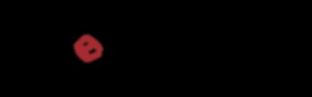 kontraliht_logo_png-07.png
