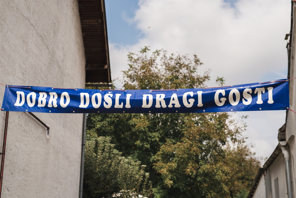 DSC_01.jpg
