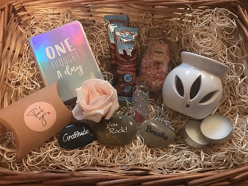 Gratitude GiftBox