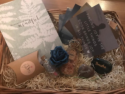 Be Mindful GiftBox