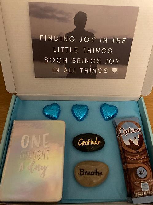 Gratitude Letterbox Gift