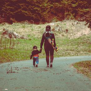 #everychildmatters: my 215km ride for awareness