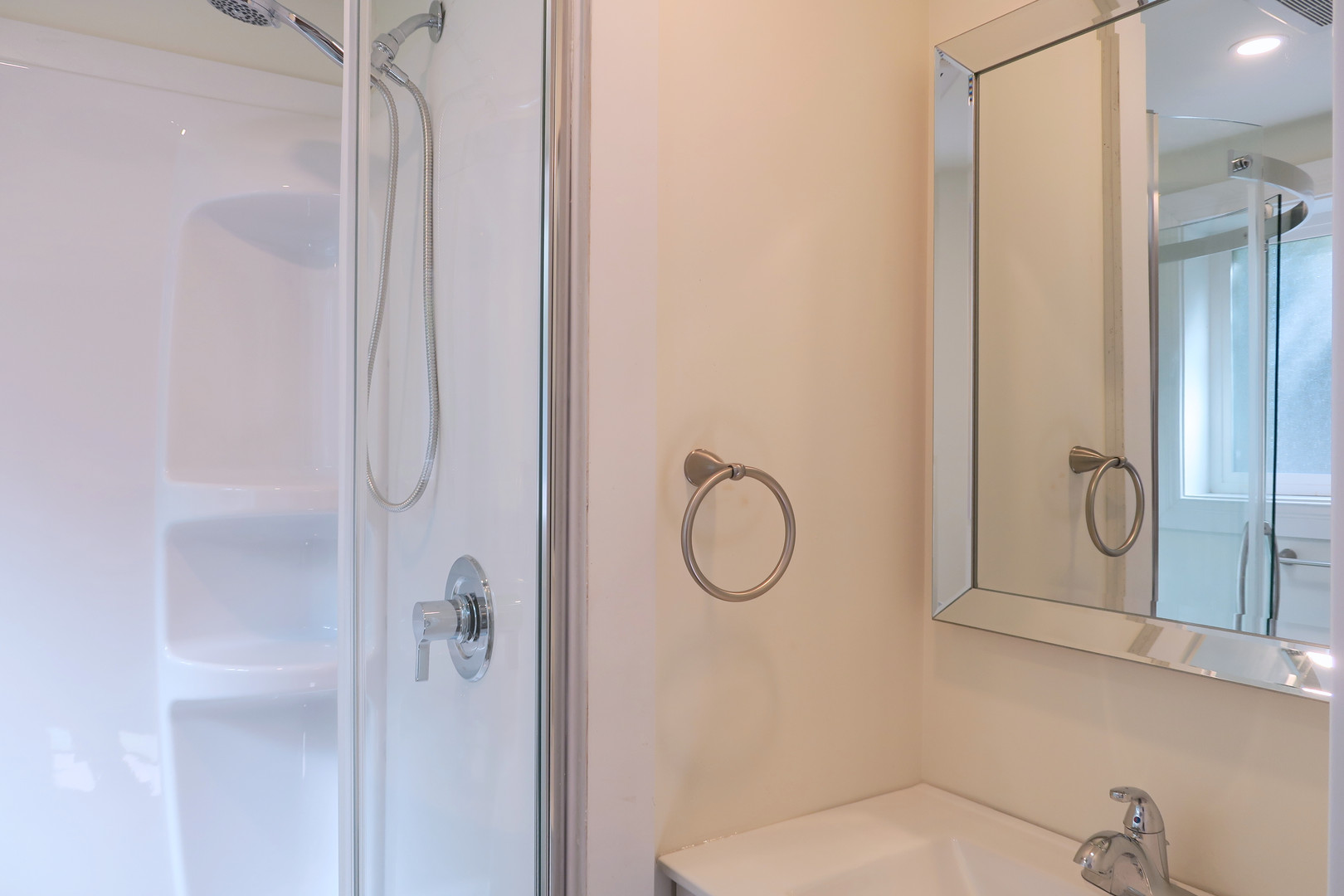 ③私人衛浴