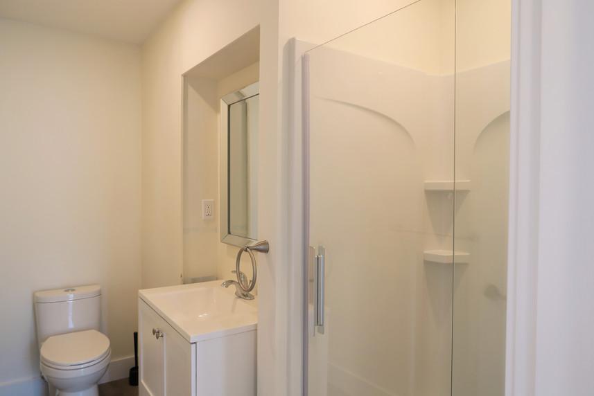 ④私人衛浴
