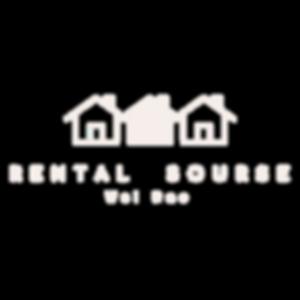 logo 1T.png