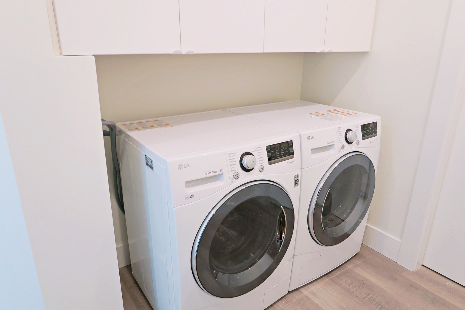洗衣,乾衣機,儲物櫃