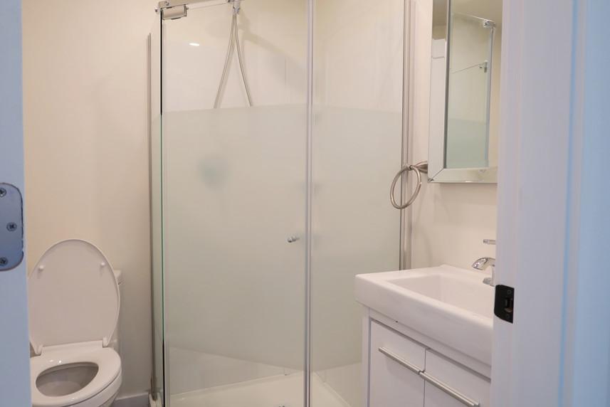 ②私人衛浴