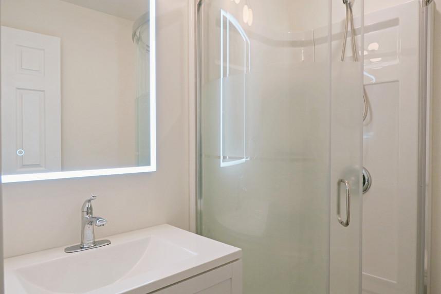 ④套房衛浴