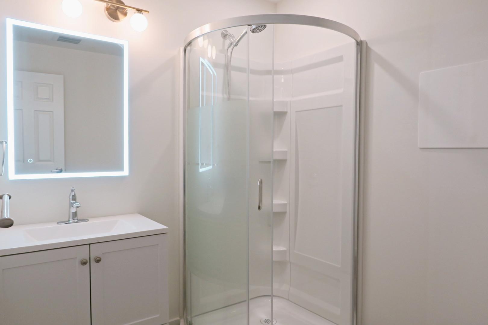 ②套房衛浴