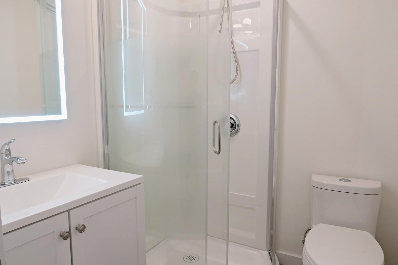 ③套房衛浴