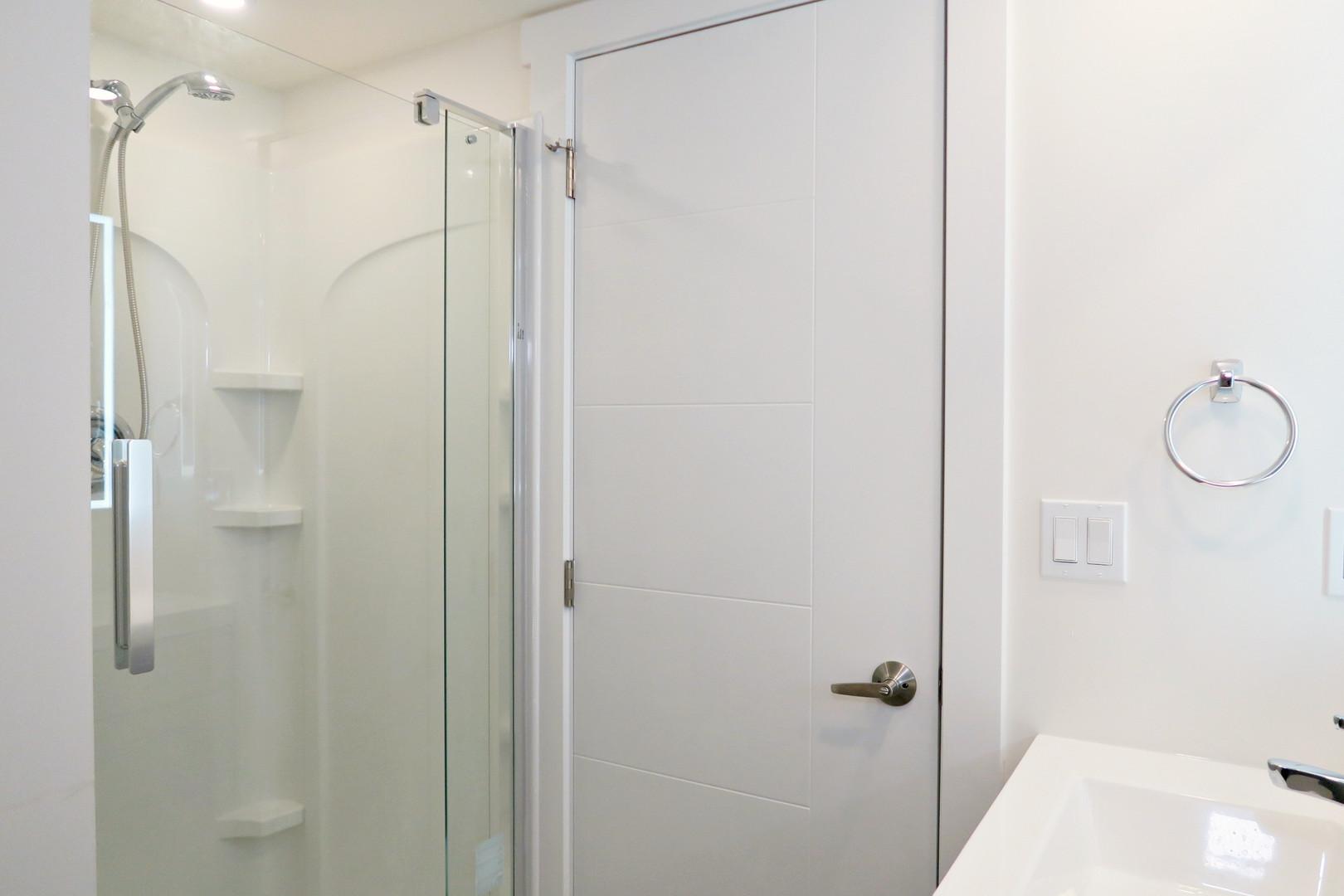 ④套房 衛浴