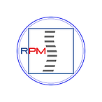 ModelloLogoRPM2.png