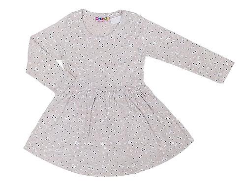 26875  Платье