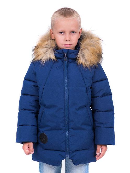 """4539/3  Куртка """"Тихон""""."""