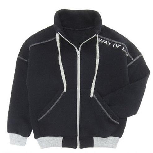 1-303/941ф/н   Куртка