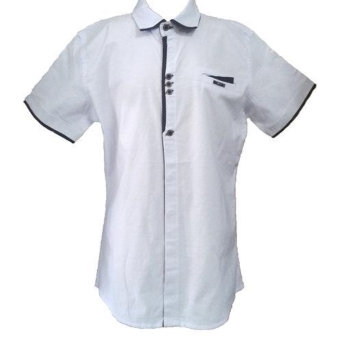 9420  Рубашка