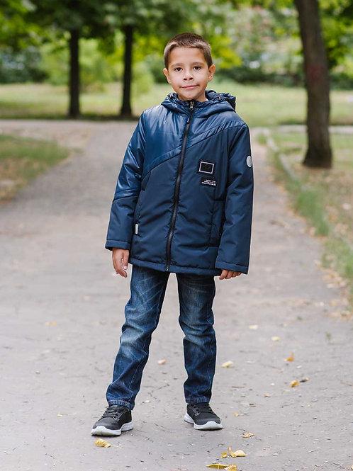 "4531/2  Куртка ""Корней""."