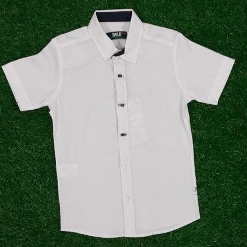 14582  Рубашка