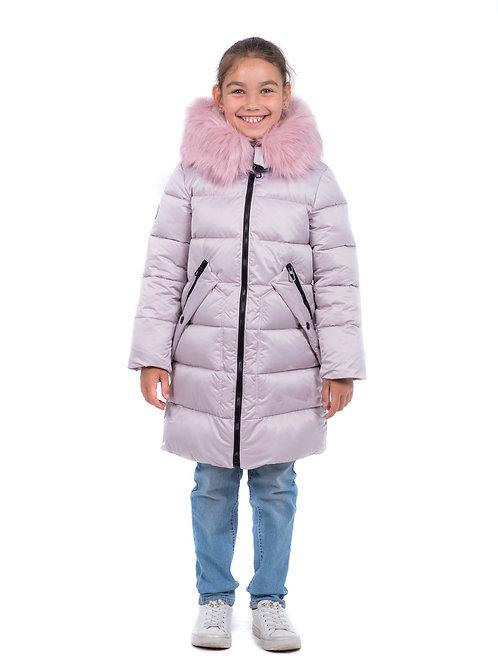 """8418/5  Пальто """"Флоранс""""."""